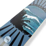 jucker-hawaii-skateboard-deck-malama-kai-graphic