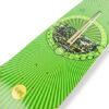 jucker-hawaii-skateboard-deck-valley-isle-grahics