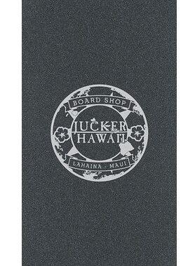 jucker-hawaii-skateboard-griptape-lahaina-33x9