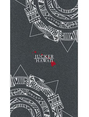 jucker-hawaii-skateboard-griptape-sun-33x9