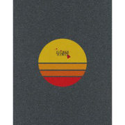 jucker-hawaii-skateboard-griptape-sunride-33x9