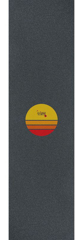 jucker-hawaii-skateboard-griptape-sunride-33x9