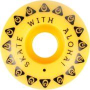 jucker-hawaii-skateboard-rollen-shiners-wheels-52x32-102-a~2