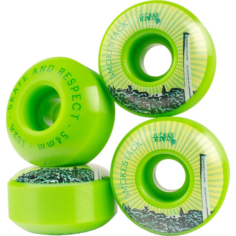 jucker-hawaii-skateboard-rollen-smokestack-wheels-54x32-102-a