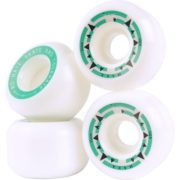 jucker-hawaii-skateboard-wheels-maka-1
