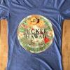 JUCKER-HAWAII-logo-shirt-blue
