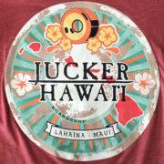 jucker-hawaii-logo-front