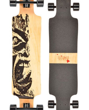 jucker-hawaii-mana-longboard-2
