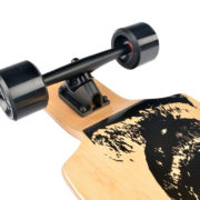 jucker-hawaii-mana-longboard-7