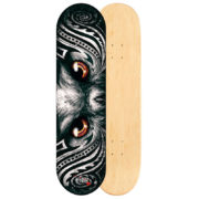 jucker-hawaii-skateboard-maka-front