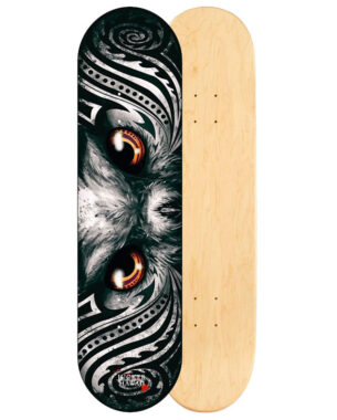 jucker-hawaii-skateboard-maka-front
