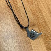 shaka-flower-necklace